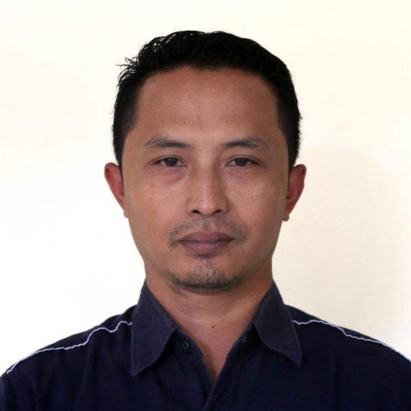 Kasubag. Multimedia BTSI