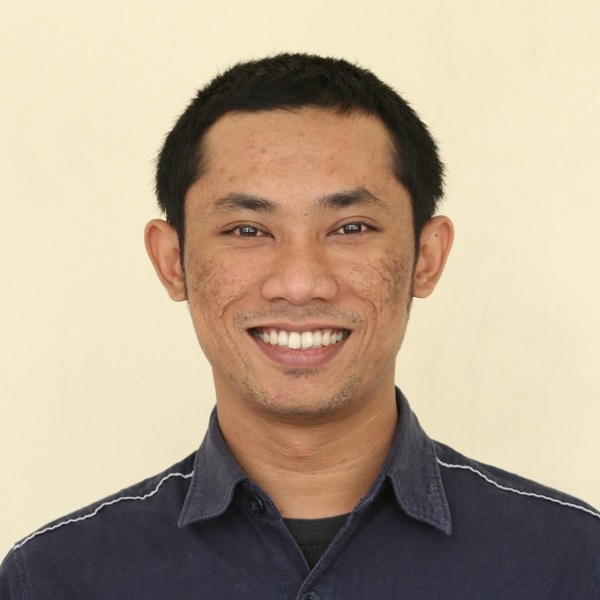 Staff BTSI